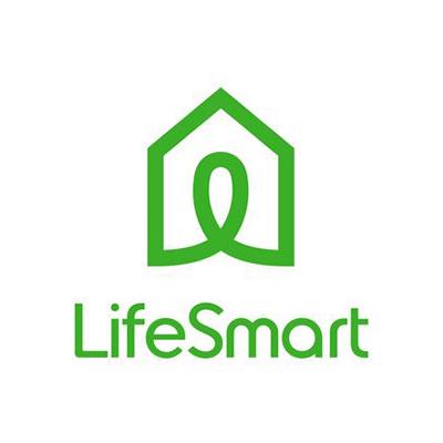 LifeSmart云起智能家居旗舰店